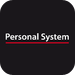 Personal-System