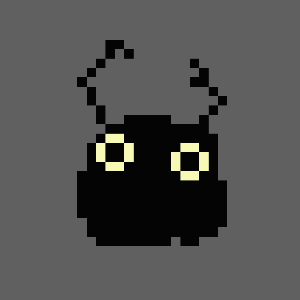KeroBlaster by Studio Pixel icon